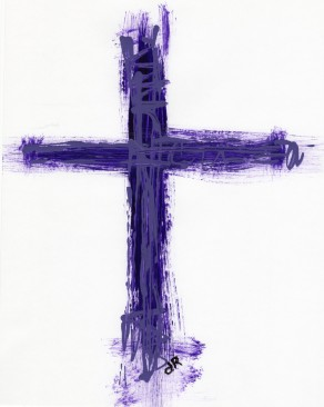 DH-Purple-Cross