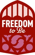 FREEDOM_to be-hi-res